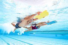 Sujeción y confort durante tus largos con el bañador de natación Kaipearl Triki de Nabaiji. #Swim #Deporte #Decathlon Decathlon, Swimming, Outdoor Decor, Swimmers, Sports, Women, Swim