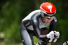 carmen small cyclist   Gallery: 2013 USA Cycling pro championships, time trial