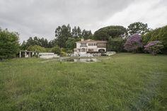 Venta Casa / Chalet en Oleiros, SANTA CRUZ con Piscina