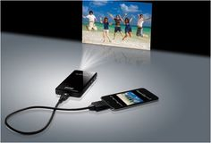 img_showwx_portable_projector_4.jpg