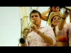 Banda El Recodo - Camaron Pelao
