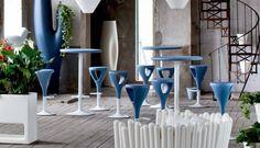 Fantastiche immagini su stools sgabelli stool benches e