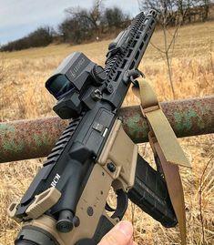 Weapons Guns, Guns And Ammo, Bcm Rifles, Ar Rifle, Ar 15 Builds, Assault Rifle, Survival Gear, Shotgun, Airsoft