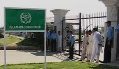 IHC halts citizens extradition to US