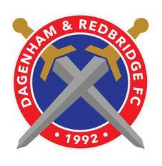 Dagenham & Redbridge FC