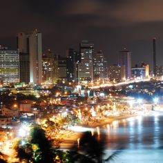 Principales atracciones turísticas de Natal | eHow en Español