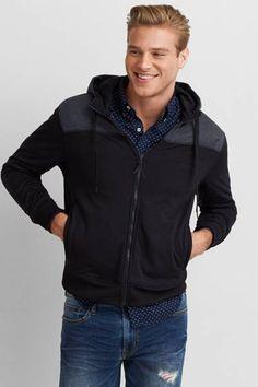 92 best hoodie images parka, crow, hoodie  ae camo fleece jacket