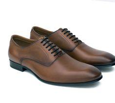 Zara kışlık erkek ayakkabı modelleri - http://www.modelleri.mobi/zara-kislik-erkek-ayakkabi-modelleri/