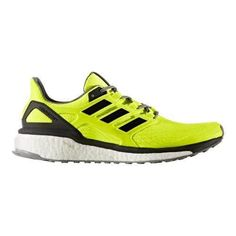 adidas women's CC Rocket running shoes sneakers trainers size 11 11 size adae2a