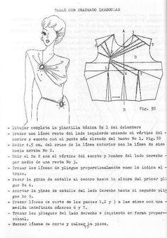 платья , сарафаны | Записи в рубрике платья , сарафаны | Дневник adelaidaivi…