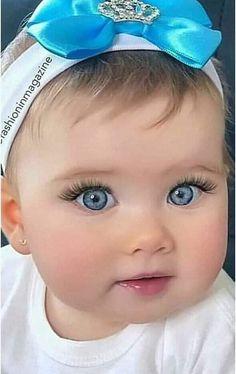 Cute Kids Photos, Cute Baby Girl Pictures, Cute Mixed Babies, Cute Funny Babies, Funny Baby Faces, Cute Little Baby Girl, Pretty Baby, Cute Babies Photography, Cute Baby Wallpaper