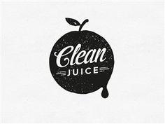 Logo For Juice Bar | DesignCrowd