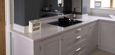 The Cheshire, Traditional Kitchen, Kitchen Cabinets, House Design, Home Decor, Decoration Home, Room Decor, Cabinets, Architecture Design