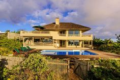 65 Dune Ln, Amagansett, NY 11930 - $13,500,000 Home for sale, House images, Property price, photos