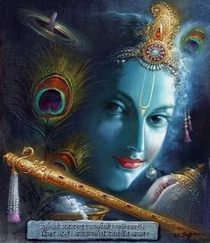 V V Sapar - Krishna Yashoda Krishna, Iskcon Krishna, Krishna Radha, Radhe Krishna Wallpapers, Lord Krishna Wallpapers, Lord Krishna Images, Radha Krishna Pictures, Sri Krishna Photos, Lord Ganesha Paintings