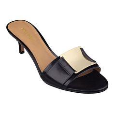 9dff2376a28 18 Best Shoes images