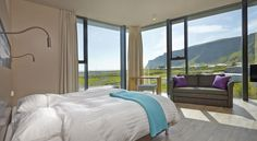 Booking.com: Icelandair Hotel Vík , Vík, Iceland - 450 Guest reviews . Book your hotel now!