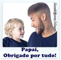 Mensagens Facebook: Dia dos Pais http://amabijouxmega.blogspot.com.br/2015/08/mensagens-facebook-dia-dos-pais.html Faça uma homenagem para o seu querido Papai com as Mensagens Facebook: Dia dos Pais!