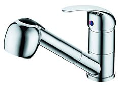 Franke 115.0352.269 Chromed Kitchen Tap with Pull Out Spo... https://www.amazon.co.uk/dp/B01C5EZ0F8/ref=cm_sw_r_pi_dp_x_AipiybMRDH9JX