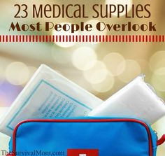 Med Supplies FB size