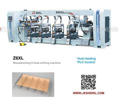 Wood multi drilling machine ,cabinet making ,wardrobe making,office furniture making etc ,for more about our product:http://www.jeshdrill.com/productDetail.php?ID=21