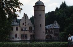 Schoenberg Germany