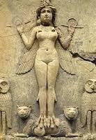 Come spesso avviene quando diverse civiltà si intersecano condividendo lo stesso territorio, miti e leggende si fondono subendo qualche modifica, così la mitologia babilonese trova le sue fondamenta in quella sumerica. Alcuni elementi sono però assolutamente...