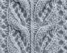 Knitted Hats, Chevron, Knitting, Life, Tricot, Breien, Stricken, Weaving, Knits