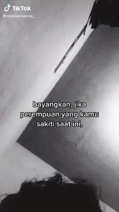 Instagram Music, Instagram Quotes, Text Quotes, Lyric Quotes, Aesthetic Grunge Tumblr, Cinta Quotes, Broken Home, Quotes Galau, Emotional Songs