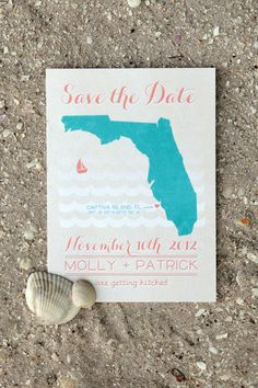 Molly + Patrick | Captiva Island Wedding | Florida Wedding Planner - Shannon Reeves Events