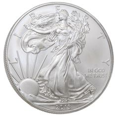 http://www.filatelialopez.com/moneda-onza-plata-estados-unidos-liberty-2013-p-14624.html