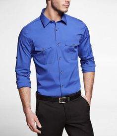 Men's Fashion Trends: Shop New Men's Clothing & New Arrivals at ...
