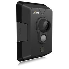 Motion Activated Camera, $130, now featured on Fab.