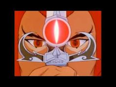 espada justiceira ThC - YouTube