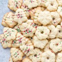 Easy Holiday Cookies, Holiday Cookie Recipes, Easy Cookie Recipes, Christmas Cookies, Holiday Baking, Christmas Baking, Christmas Recipes, Cookies Healthy, Keto Cookies