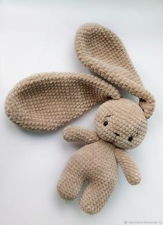 Teddy bunny soft toy knitted bunny amigurumi Crochet Teddy bunny knitted Teddy bunny handmade toys Teddy bunny plush toy for girls 40 Cute Animal and Cartoon Character Amigurumi Crochet Patterns For Your Baby Part amigurumi crochet patterns; Crochet Bunny Pattern, Crochet Teddy, Crochet Patterns Amigurumi, Cute Crochet, Crochet Crafts, Crochet Dolls, Crochet Projects, Crochet Rabbit, Amigurumi Toys