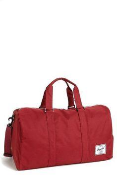 Duffel Bag by Herschel Supply Co.