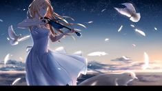 Awesome Wallpaper Engine Anime Wallpaper and more in the link below. Mahadev Hd Wallpaper, Your Lie In April, Snow Girl, Simple Cartoon, Wallpaper Pc, Music Wallpaper, Marvel Funny, Kirito, Live Wallpapers