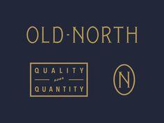 Old North Remnants
