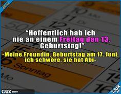 Dafür ist sie hübsch ^^' Lustige Sprüche #Humor #1jux #Jodel #Sprüche #lustigeSprüche #Humor #lustigeBilder