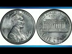 Read information on rare coins. Click the link for more. See our exciting images. Old Coins, Rare Coins, Valuable Coins, Valuable Pennies, Rare Pennies, Coins Worth Money, Coin Worth, American Coins, Penny Coin