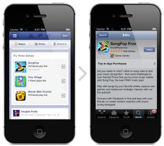 최근에 출시된 페이스북 광고 상품 중에 '모바일앱 설치 광고'가 있습니다. 자세한 내용은 http://mushman.co.kr/2691873 참고  페이스북 광고 에이전트가 밝힌 내용에 따르면.. 모바일앱 설치 광고 효과가 괜찮다고 하는군요. 이런 추세라면 페이스북 모바일 광고 매출이 올해 비약적으로 성장할 것 같습니다.   2012년 3사분기에 전체 광고 매출 중 모바일이 차지하는 비중이 14%를 돌파(http://mushman.co.kr/2691849 )했는데.. 1월말에 있을 2012년 실적발표에서는 더 나은 모바일 광고 실적이 예상되는군요.