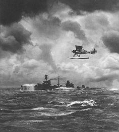 Hms Hood, Capital Ship, Naval History, Flying Boat, Big Guns, Harbin, Navy Ships, Submarines, Aircraft Carrier
