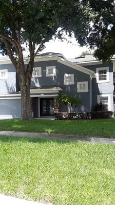 Congratulations to the Estanislau's on the purchase of their beautiful home in Clermont  area and to Monica Nunez Realtor for her support and perseverance.  #bestrealtor #justsold #listingagent #orlando #chuluota #oviedo