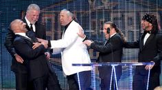 Razor Ramon is inducted into the WWE Hall of Fame: photos | WWE.com