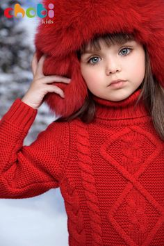 УВЕЛИЧИТЬ Cute Little Baby Girl, Beautiful Little Girls, The Most Beautiful Girl, Beautiful Children, Beautiful Babies, Cute Girls, Cute Babies, Kids Winter Fashion, Cute Kids Fashion