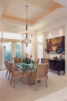 dining room funiture buy dining room furniture online best private dining rooms in los angeles #DiningRoom