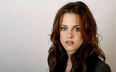 kristen_stewart_widescreen-wide.jpg (1920×1200)