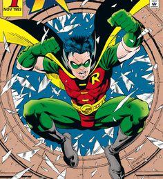 Entre o espaço e tempo: Artists' Alley CCXP18   Tom Grummett e os 80 anos de Superman