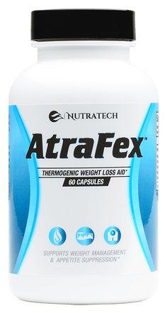 A new diet pill supplement named Atrafex from Nutratech Health LLC https://atrafex.com/ #atrafexdietpills #atrafexbynutratech #atrafexreviews #customeratrafexreview #weightlosspills